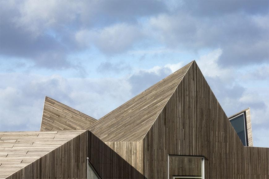biennale-architettura-venezia-nordic-pavilion-Dorte-Mandrup