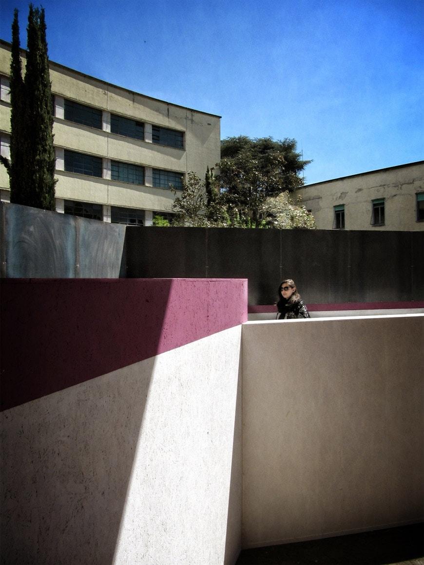 it4fashion-Firenze-lauria-05