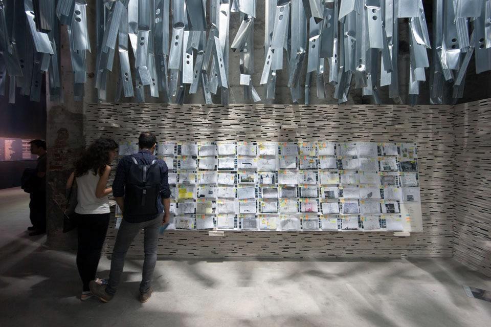 Alejandro-Aravena-installation-Arsenale-Biennale-Venice-Inexhibit-04