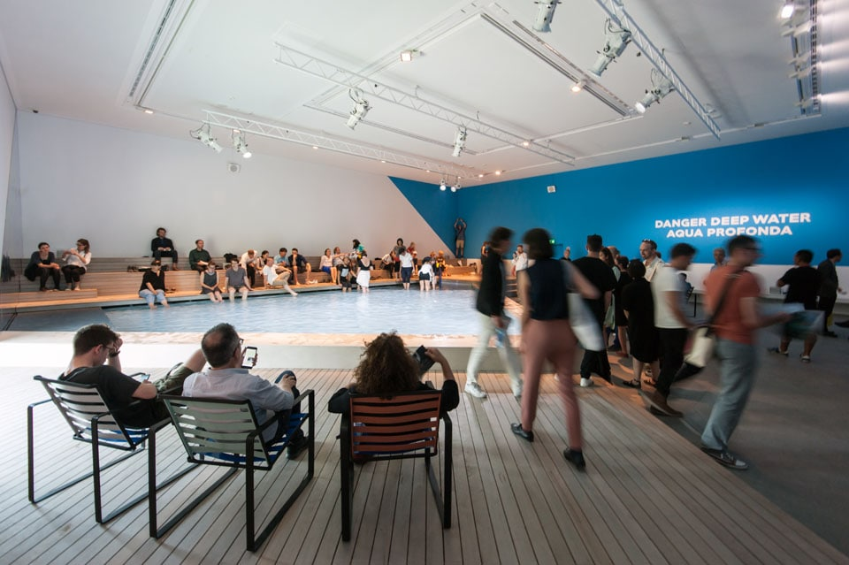 Australia-Pavilion-Venice-Biennale-2016-The-Pool-Inexhibit-02