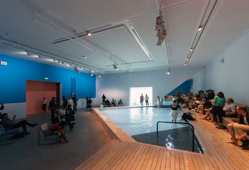Australia-Pavilion-Venice-Biennale-2016-The-Pool-Inexhibit-03
