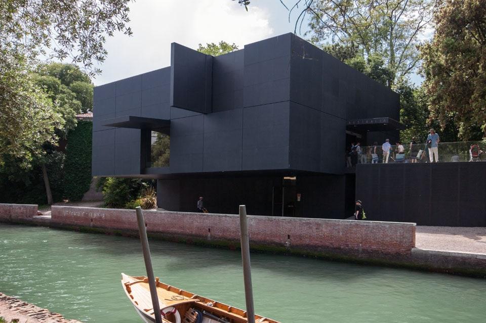 Australian-Pavilion-Venice-Biennale-Inexhibit-01