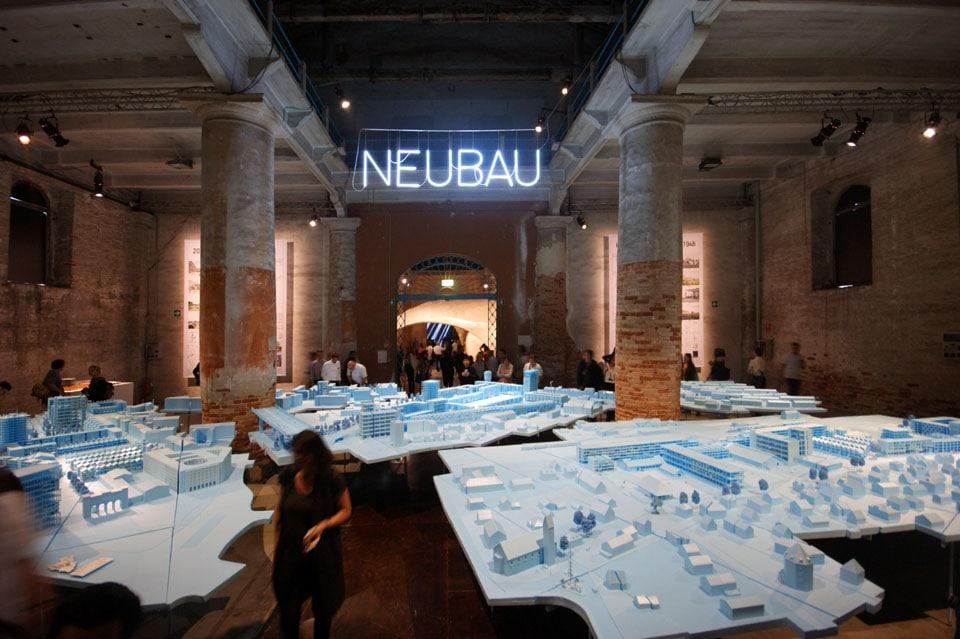 BEL-Neubau-installation-Venice-Architecture-Biennale-2016-Inexhibit-01