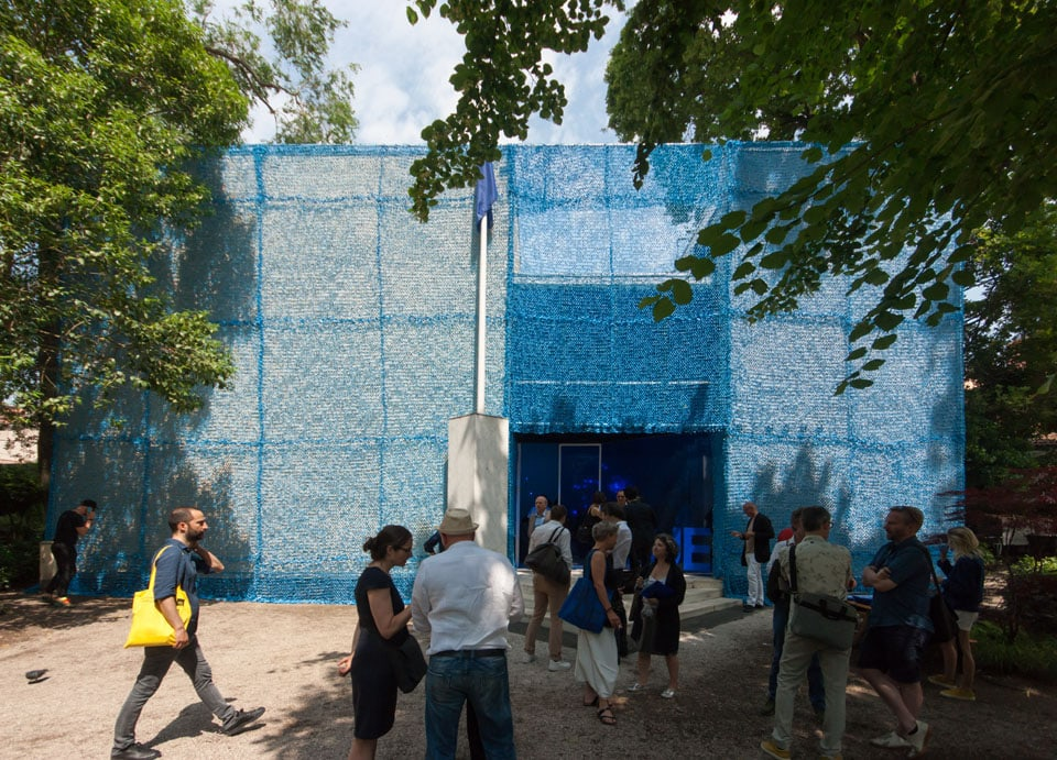 Blue-Dutch-pavilion-Venice-Architecture-Biennale-2016-Inexhibit-01
