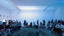 Blue-Dutch-pavilion-Venice-Architecture-Biennale-2016-Inexhibit-02