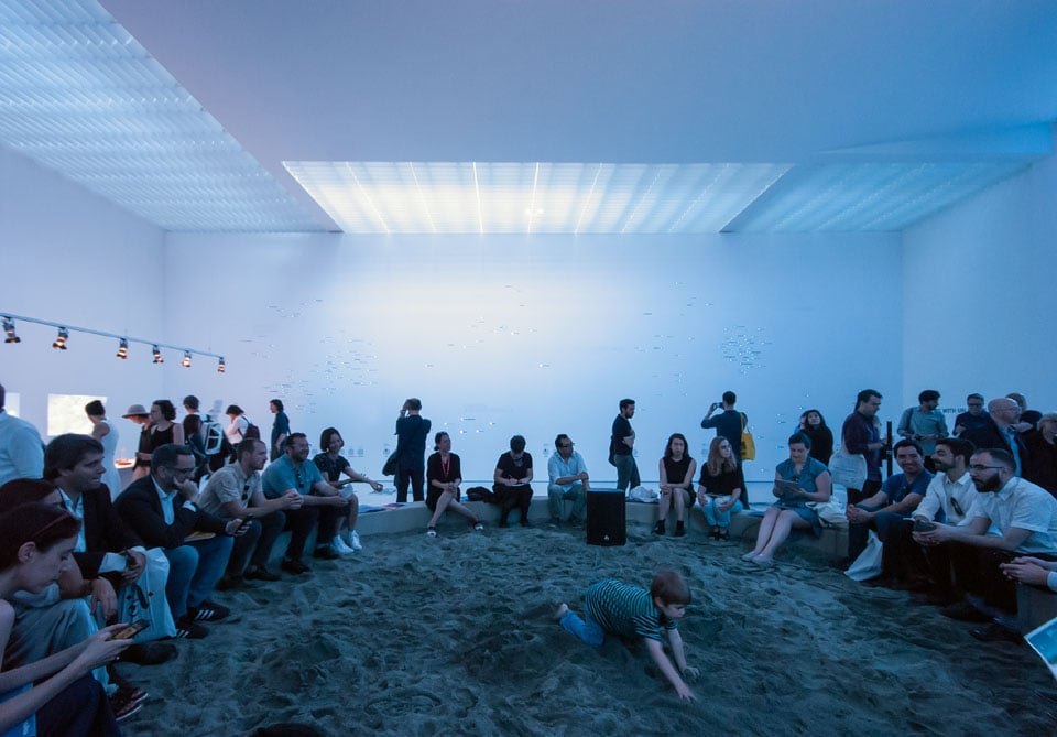 Blue-Dutch-pavilion-Venice-Architecture-Biennale-2016-Inexhibit-02