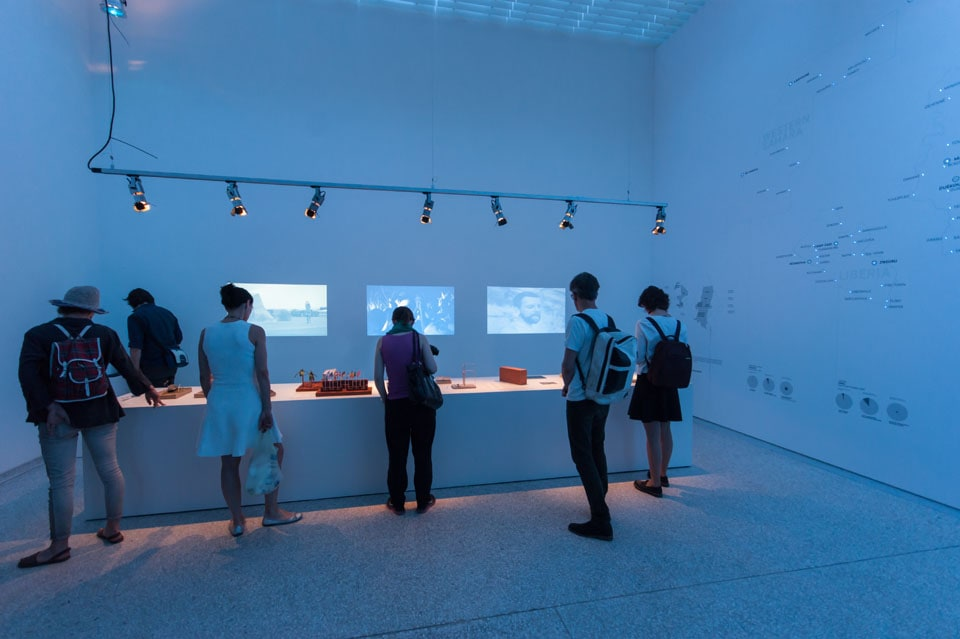 Blue-Dutch-pavilion-Venice-Architecture-Biennale-2016-Inexhibit-04