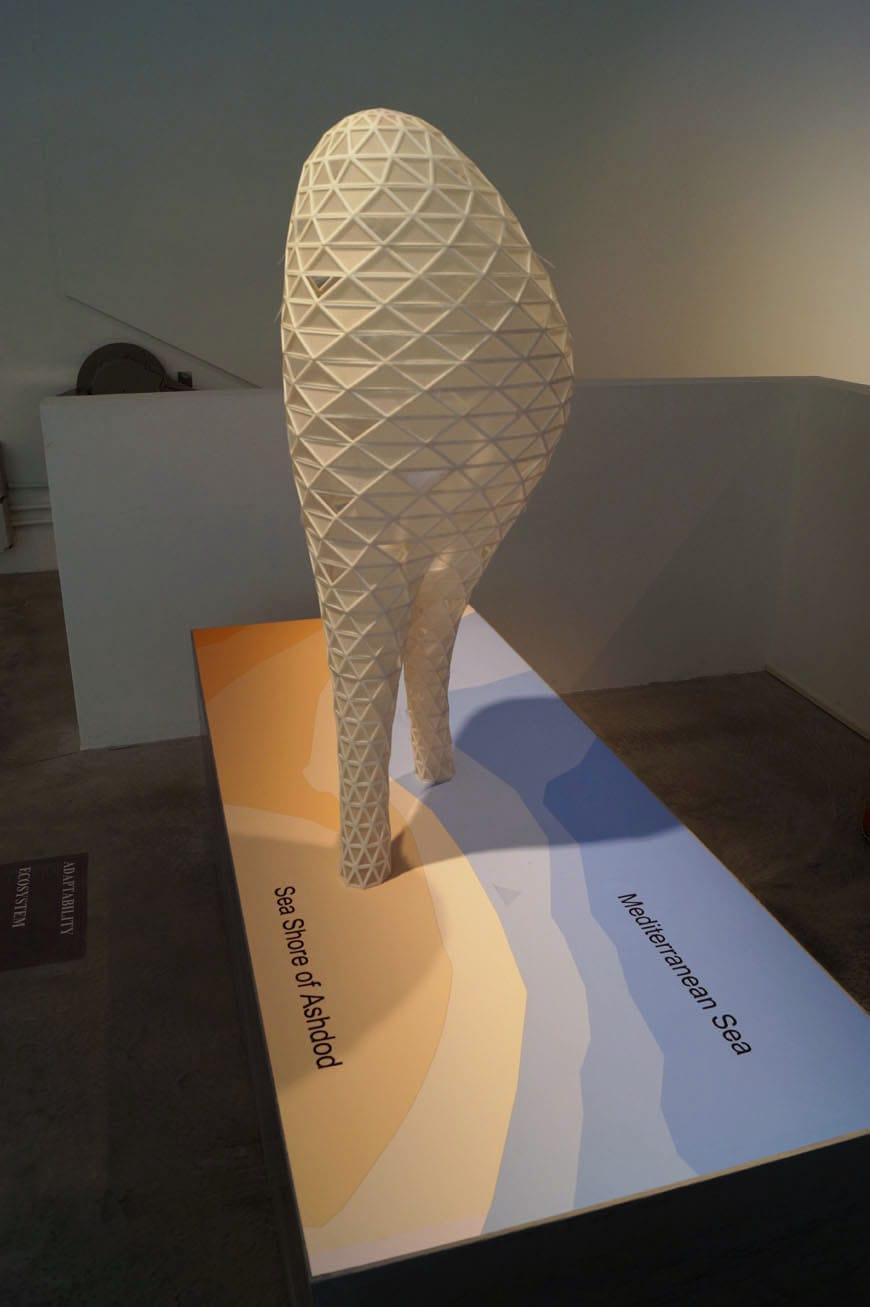 Breathing Building Israel Venice Architecture Biennale 2016 Inexhibit 04