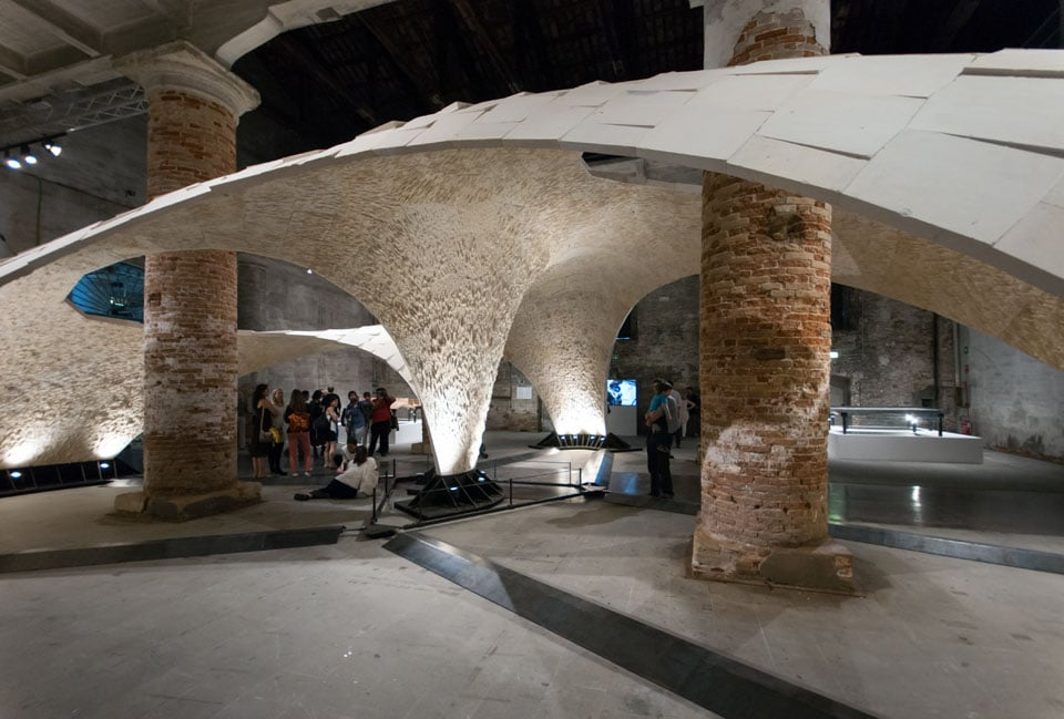 ETH-Zurich-Block-Research-Group-Beyond-Bending-Biennale-Venice-Inexhibit-07