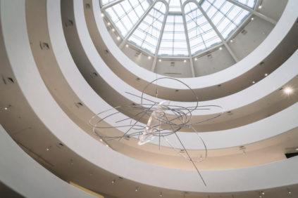 Guggenheim-moholy-nagy-dual-form