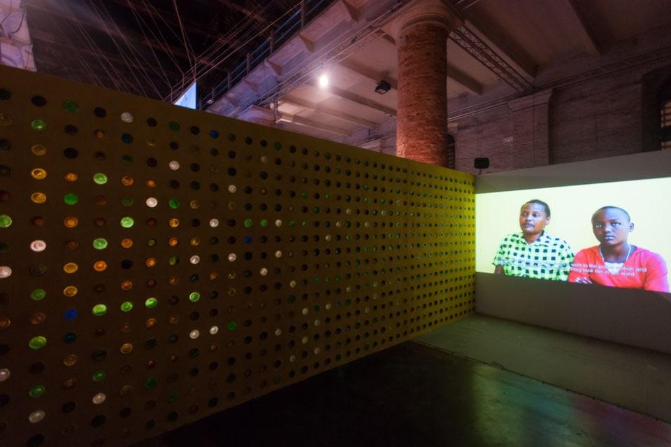 Hollmén-Reuter-Sandman-Architecture-Biennale-Venice-Inexhibit-01