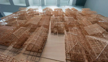 Imamura-Shinohara-Japan-pavilion-Venice-Biennale-2016-Inexhibit-2