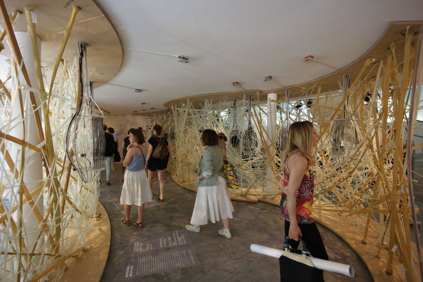 Israel-pavilion-LifeObject-Venice-Architecture-Biennale-2016-Inexhibit-02