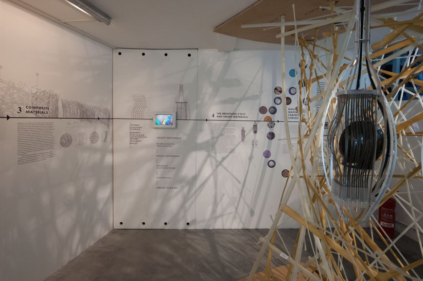 Israel-pavilion-LifeObject-Venice-Architecture-Biennale-2016-Inexhibit-04