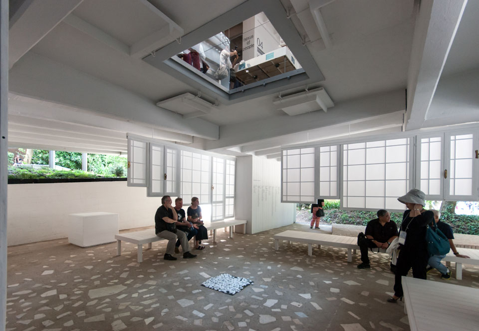 Japan-pavilion-Venice-Architecture-Biennale-2016-Inexhibit-01