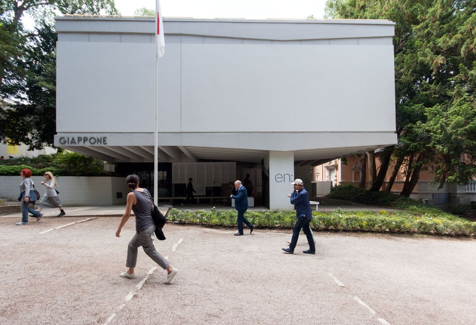 Japan-pavilion-Venice-Biennale-Giardini-Inexhibit