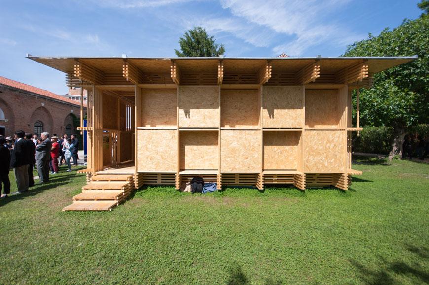 Jiangxiang-Zhu-pavilion-China-pavilion-Venice-Architecture-Biennale-2016-Inexhibit-01