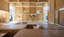 Jiangxiang-Zhu-pavilion-China-pavilion-Venice-Architecture-Biennale-2016-Inexhibit-03