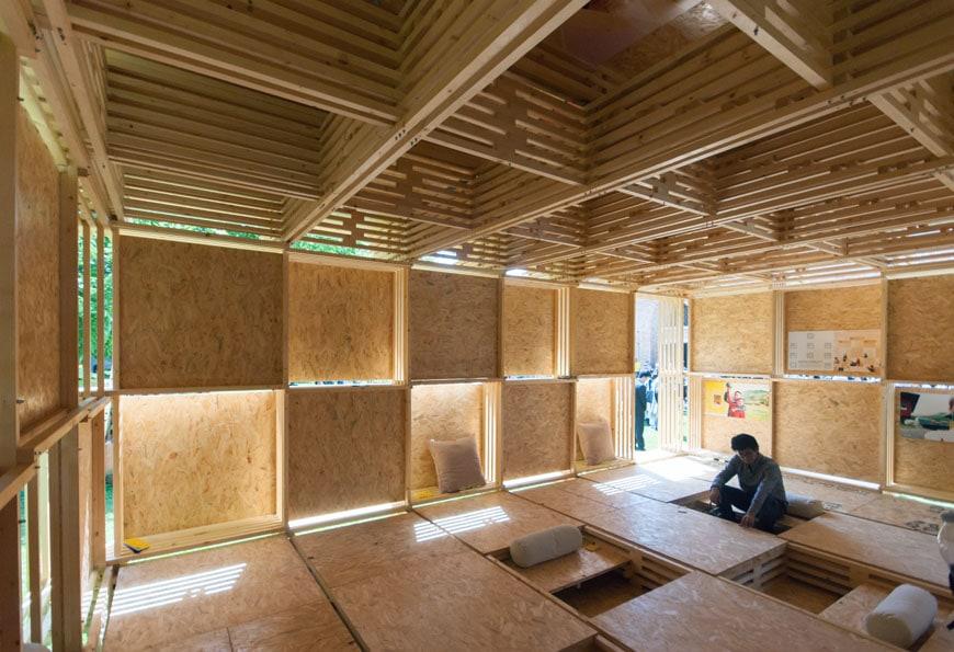 Jiangxiang-Zhu-pavilion-China-pavilion-Venice-Architecture-Biennale-2016-Inexhibit-05