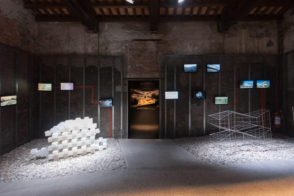 Kengo-Kuma-Architecture-Biennale-Venice-Inexhibit-01
