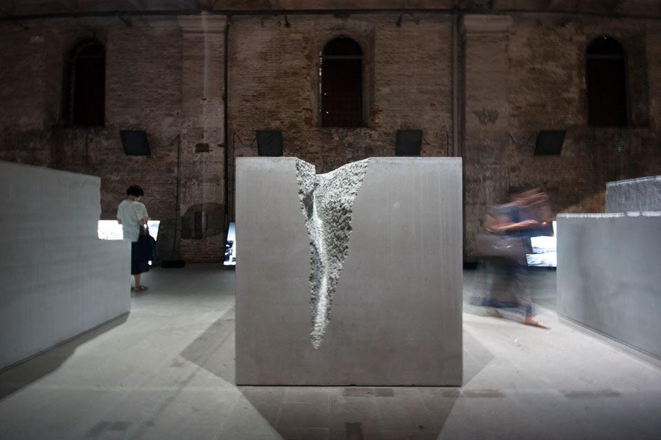 Marte.marte-architects-Biennale-Venice-Inexhibit-01