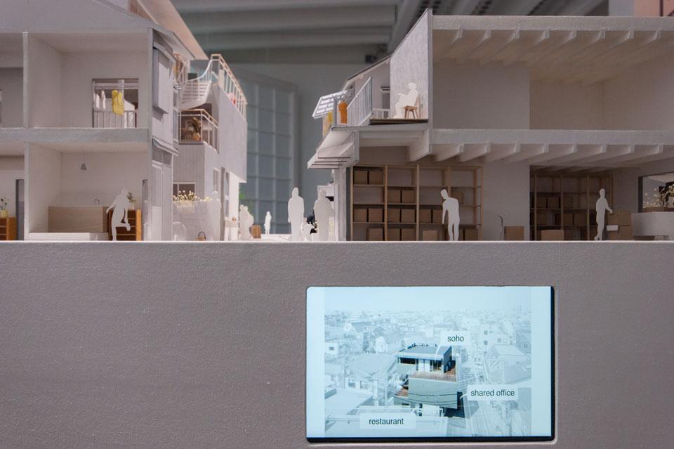 Naka-architects-restaurant-pavilion-Venice-Biennale-2016-Inexhibit-01