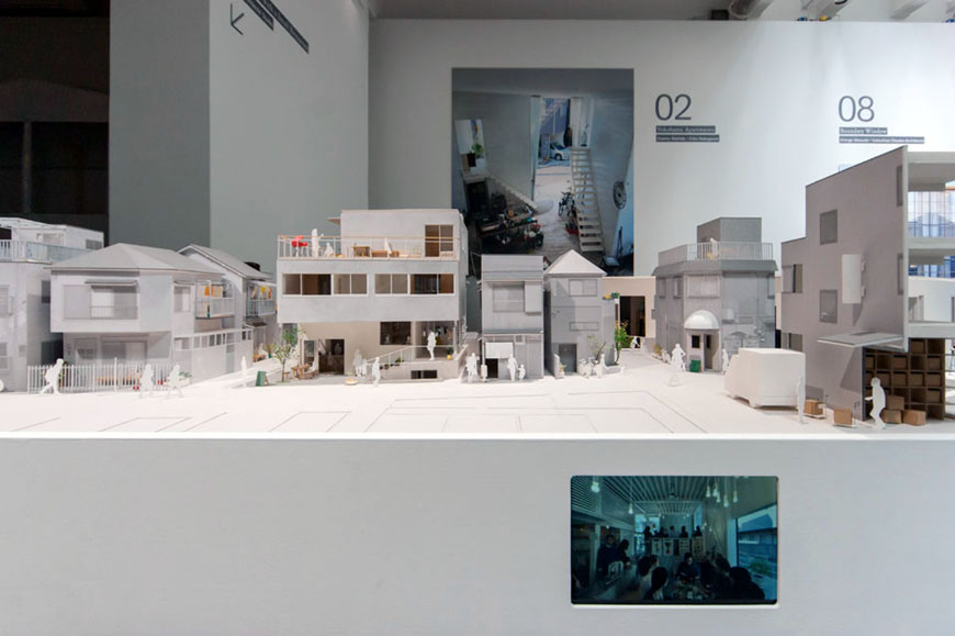 Naka-architects-restaurant-pavilion-Venice-Biennale-2016-Inexhibit-02b