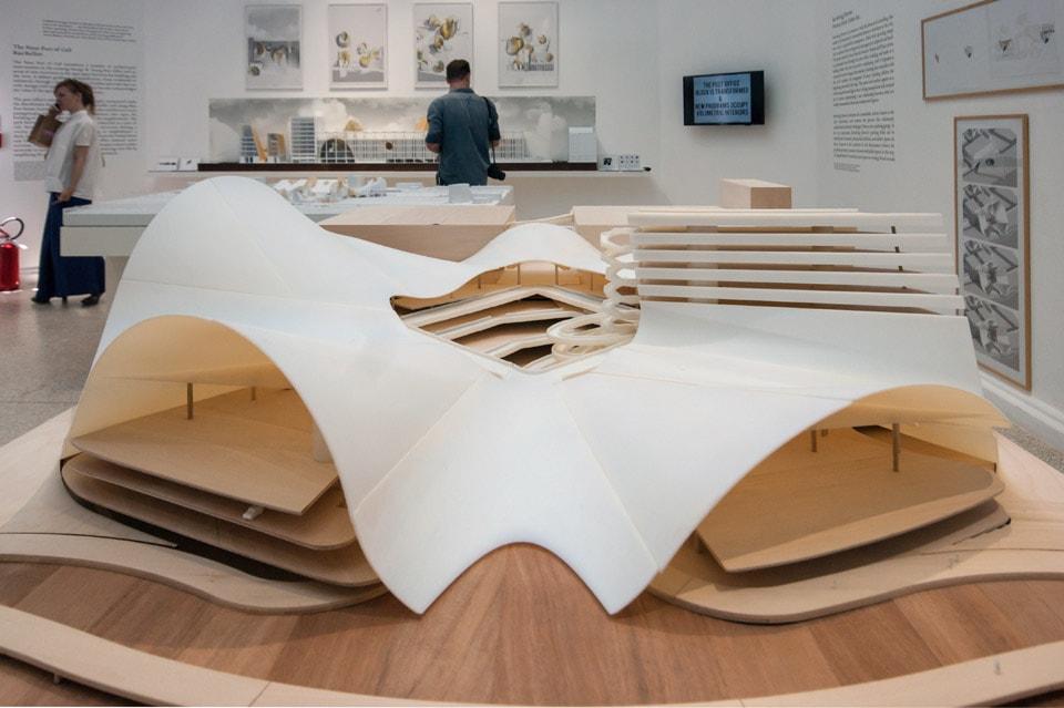 Revolving-Detroit-Preston-Scott-Cohen-model-US-pavilion-Venice-Biennale-Inexhibit-01