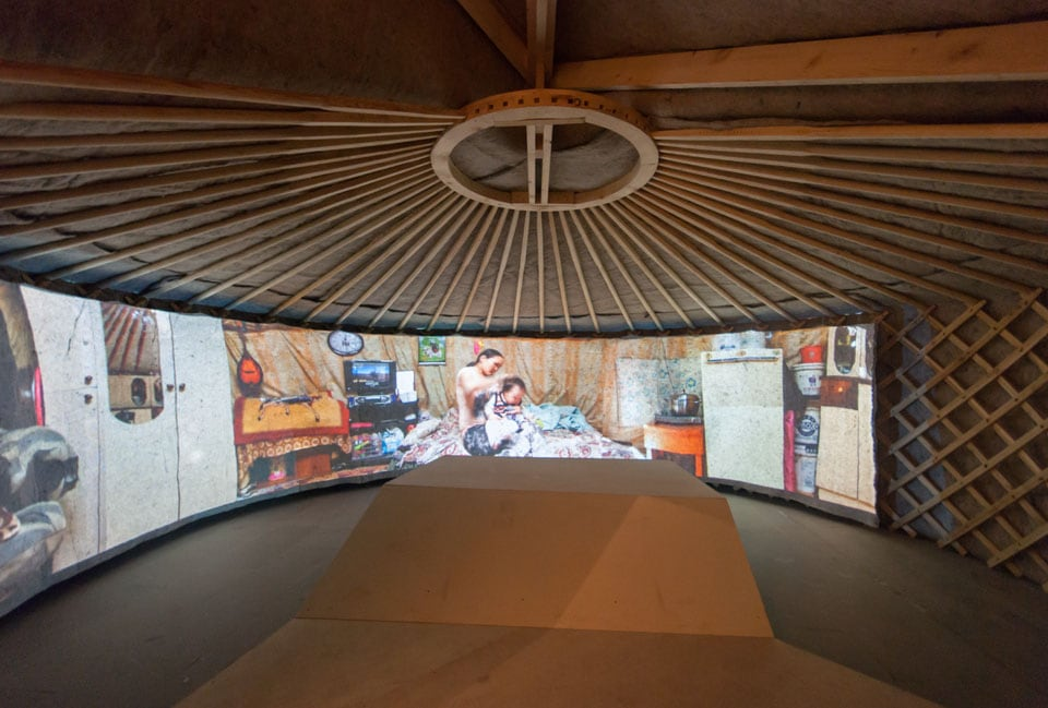 Rural-Urban-Framework-installation-Venice-Architecture-Biennale-2016-Inexhibit-01