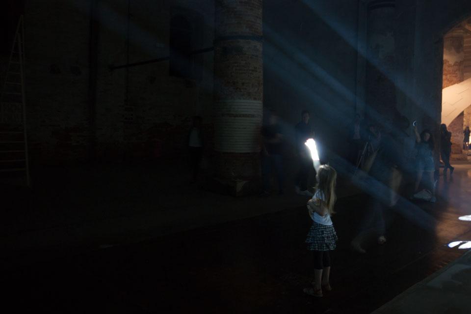 Transsolar-Louvre-Abu-Dhabi-Jean-Nouvel-Venice-Architecture-Biennale-Inexhibit-01