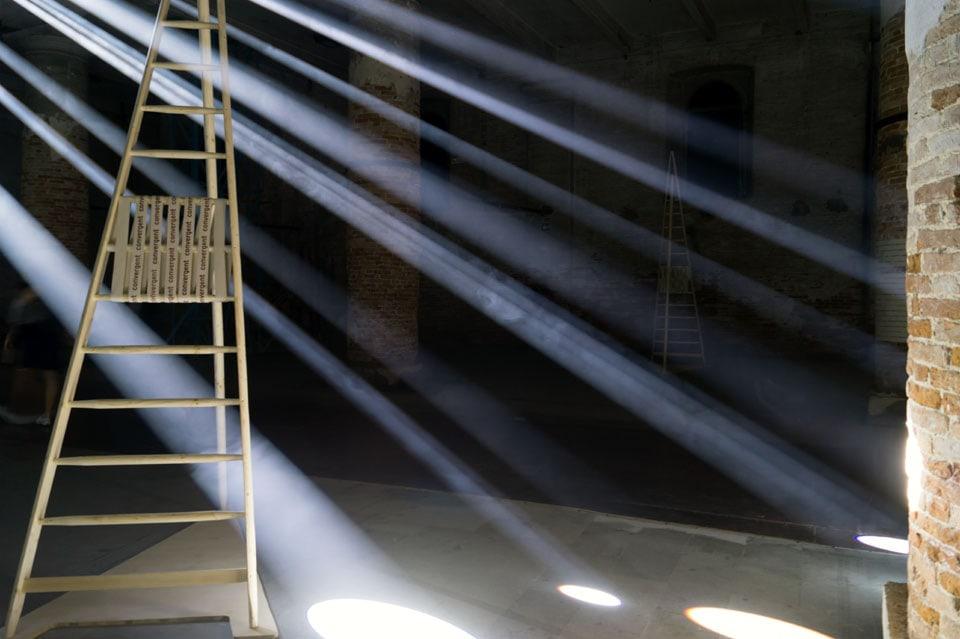 Transsolar Louvre Abu Dhabi Jean Nouvel Venice Architecture Biennale Inexhibit 03