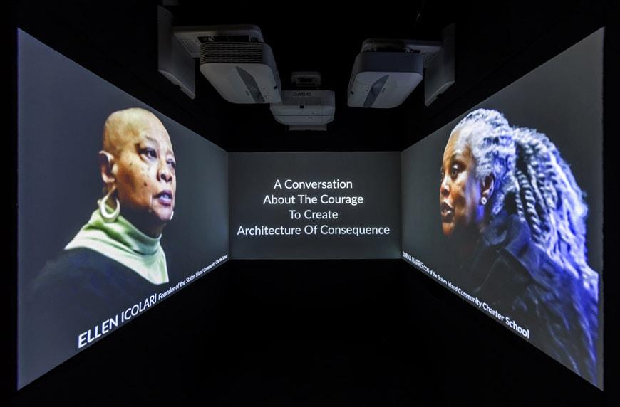 louise-braverman-installation-Bembo-15-biennale-architettura-02