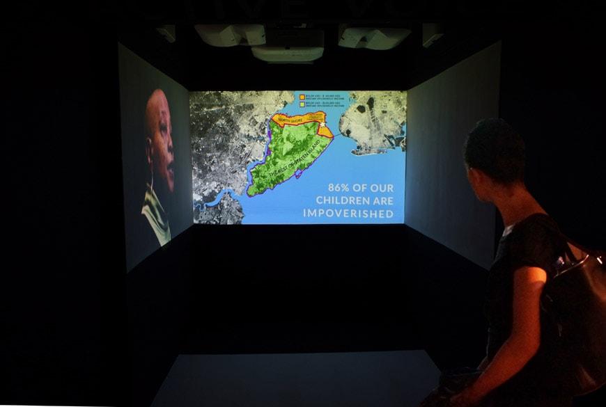 louise-braverman-installation-Bembo-15-biennale-architettura-04