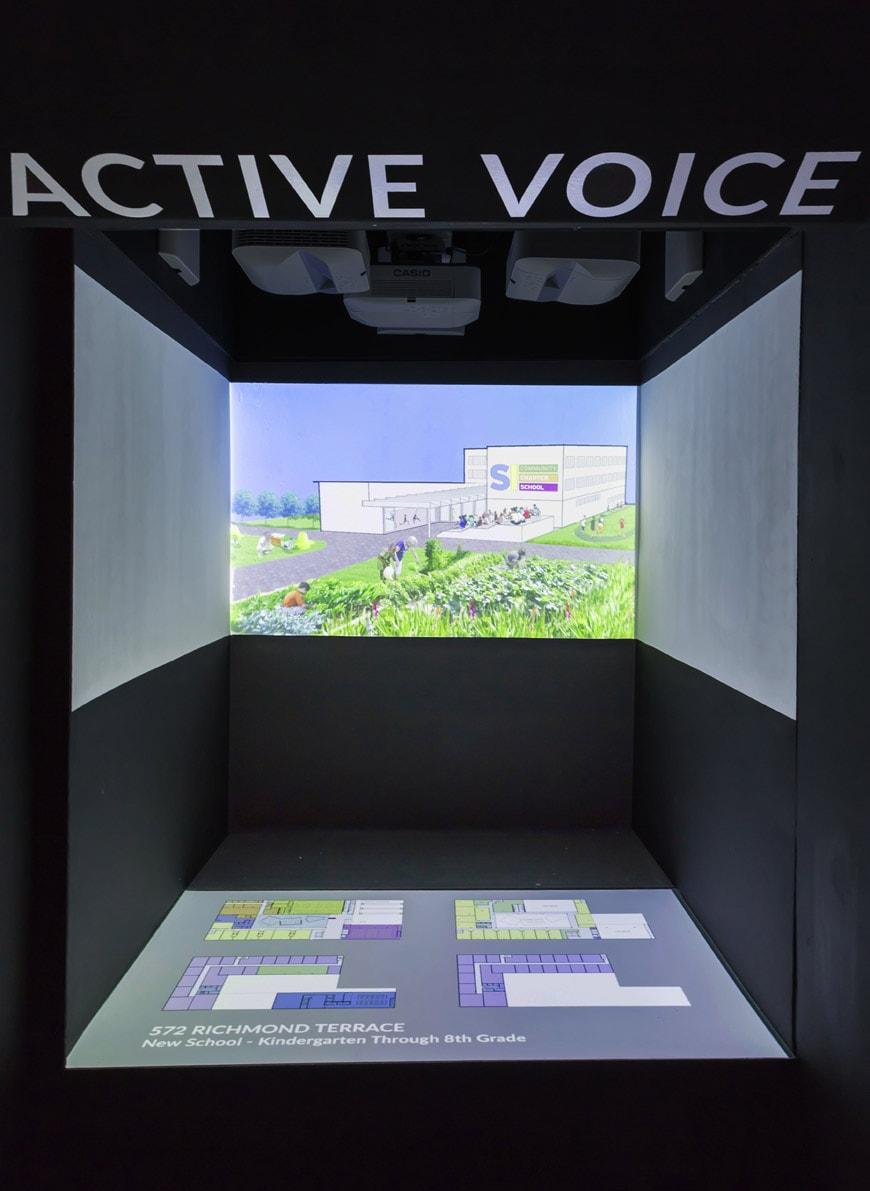 louise-braverman-installation-Bembo-15-biennale-architettura-06