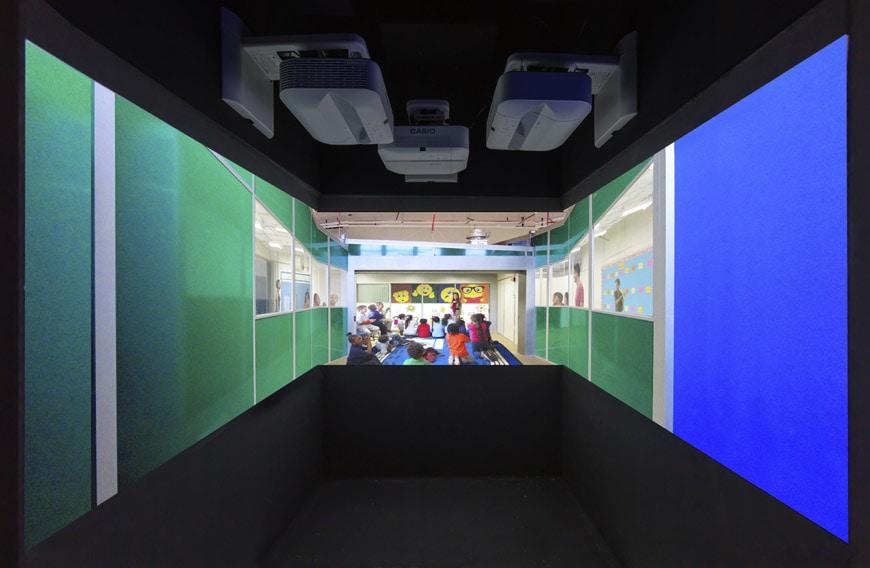louise-braverman-installation-Bembo-15-biennale-architettura-08