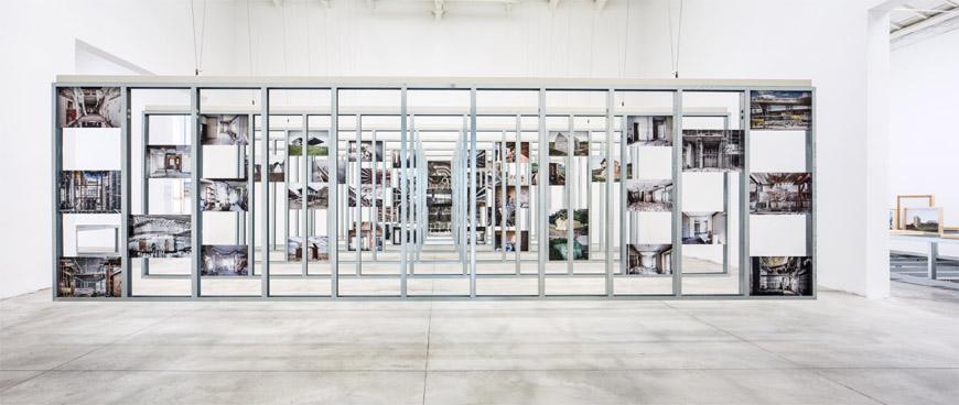 bie-spanish-pavilion-biennale-venezia-architettura-2016-padiglione-spagnolo-inexhibit-08
