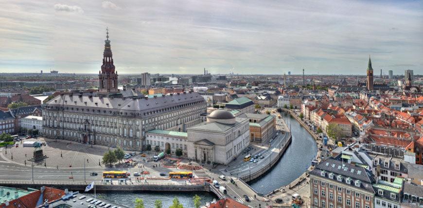 copenhagen-panorama
