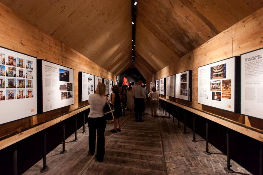 Italy-exhibition-Padiglione-Italia-Venice-Architecture-Biennale-2016-Inexhibit-01