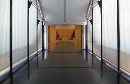 MAMAC Musée d'art moderne et d'art contemporain Nice 04
