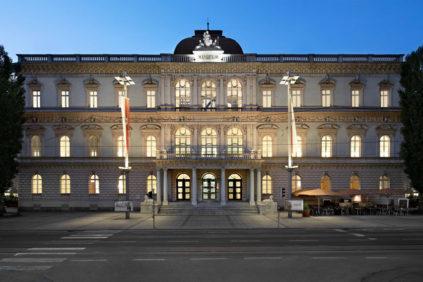 Museo Statale Tirolese Ferdinandeum