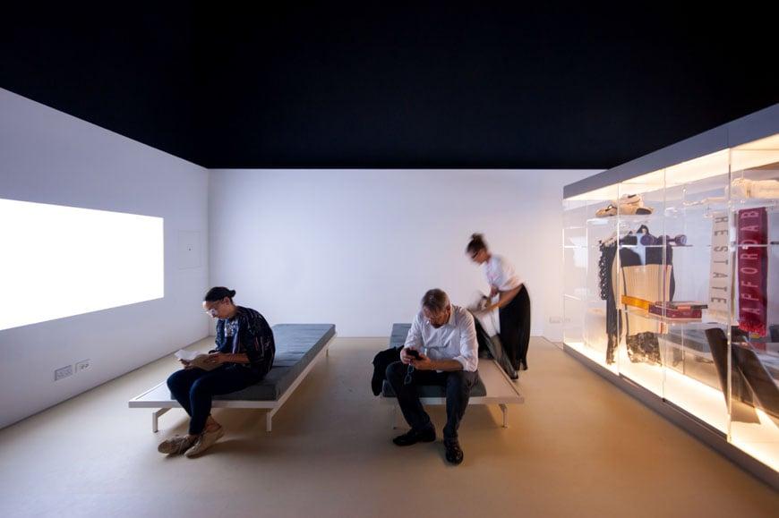 United-Kingdom-pavilion-Venice-Architecture-Biennale-2016-inexhibit-05