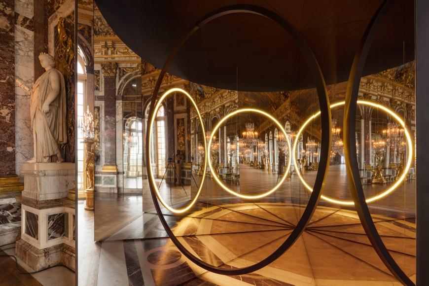 Versailles-Eliasson-Your-sense-of-unity