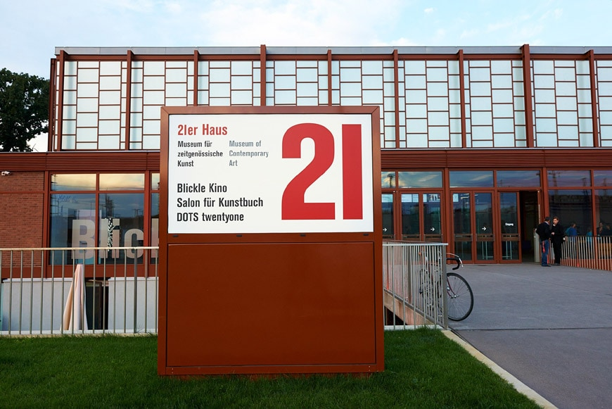 Vienna-21er-haus-sabine-klimpt-belvedere