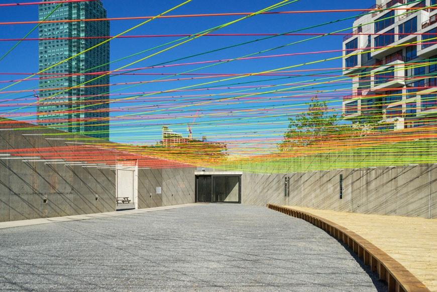 Weaving-the-courtyard-YAP-2016-MoMA-PS1-Escobedo-Solíz-01