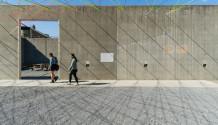 Weaving-the-courtyard-YAP-2016-MoMA-PS1-Escobedo-Solíz-03