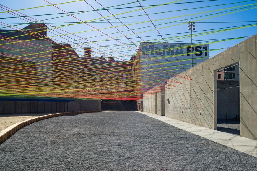 Weaving-the-courtyard-YAP-2016-MoMA-PS1-Escobedo-Solíz-04