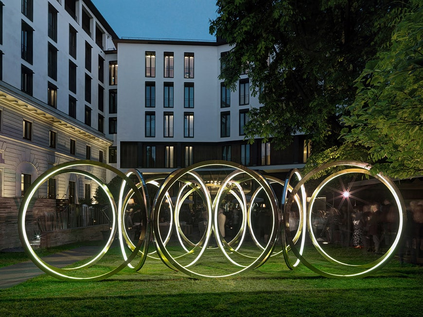 arbor-lights-milano-not a number architects-1