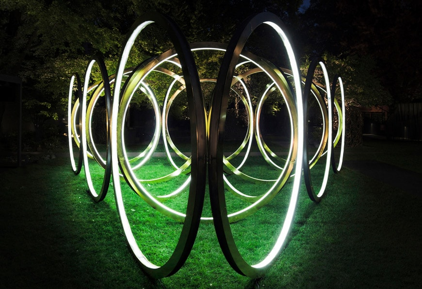 arbor-lights-milano-not a number architects-2