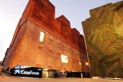 caixaforum madrid 02b