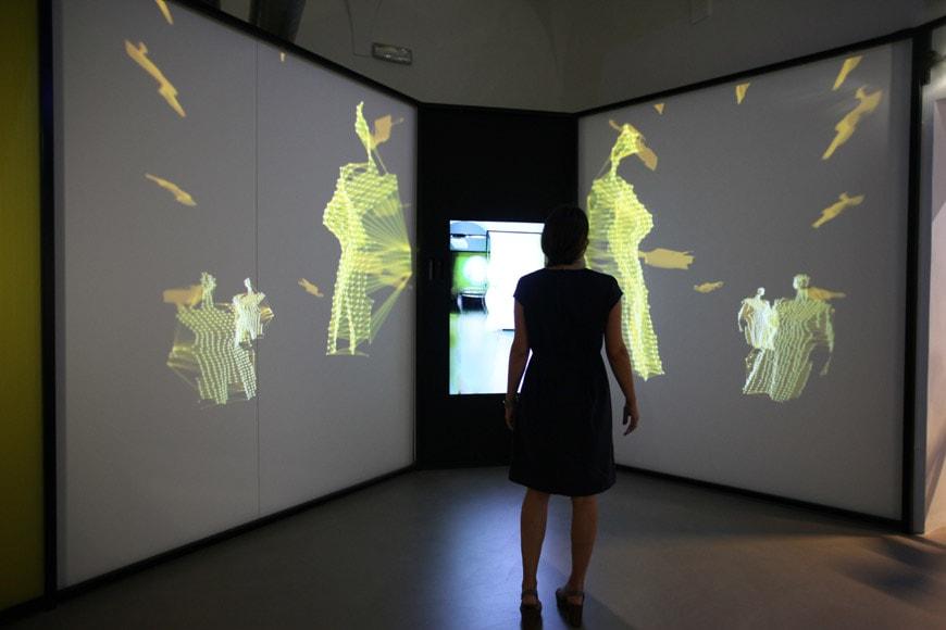extreme-milano-museo-scienza-tecnica-01
